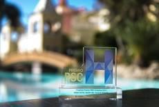 El tercer Premio RSC Hotelera abre su inscripción