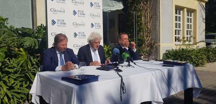 Hostelería de Cantabria atisba un futuro favorable