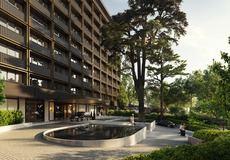 Rosewood Villa Magna desvela su proyecto de interiorismo