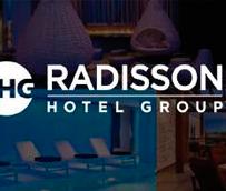 El grupo Carlson es ahora Radisson Hotel Group