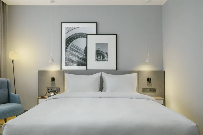 Radisson Hotel Group se expande a Andorra