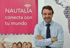 Nautalia Empresas gana la cuenta de tres entidades