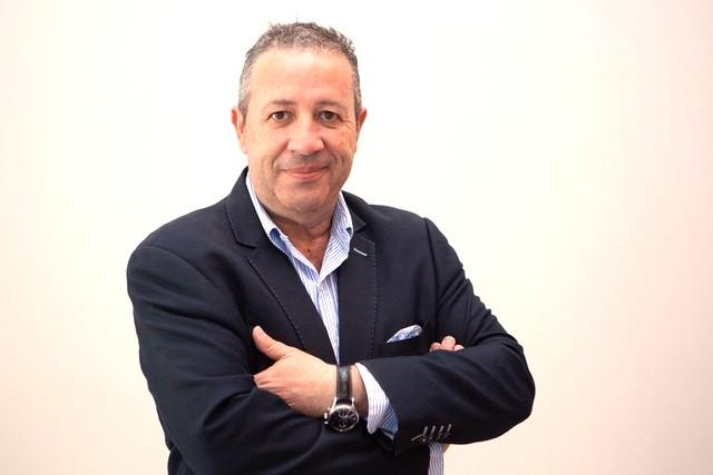 Rafael Grande (EMA): 'Los Event Managers Corporativos toman el control'