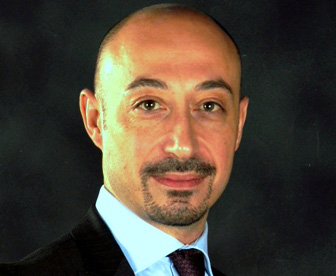 El director de Costa Cruceros presidirá CLIA España