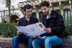 Julià Travel se adentra en el Turismo LGBT
