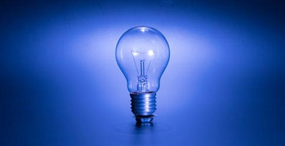 Remica gana la comercialización eléctrica del grupo de compra agregada de ITH