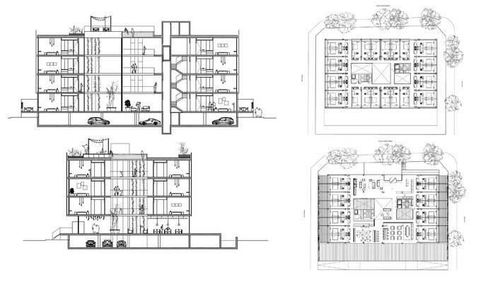 Sercotel abrirá un hotel en El Prat de Llobregat