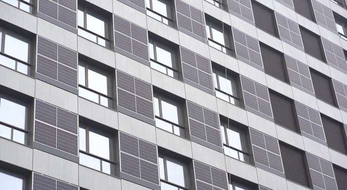 Leonardo Hotels, a la vanguardia en sostenibilidad