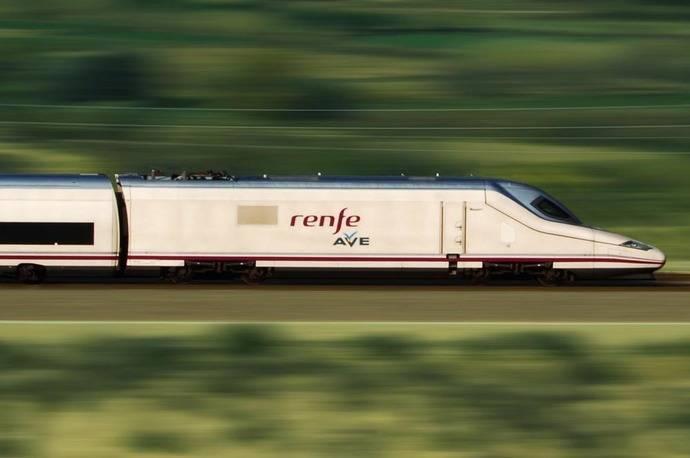 Renfe destaca la importancia de la agencia días después de lanzar Renfe Viajes