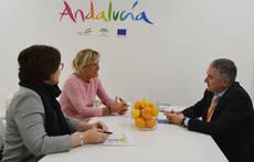 La situación en Andalucía 'no es preocupante'