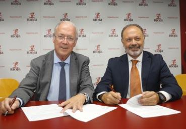 Iberia facilita precios preferentes a la DOCa Rioja