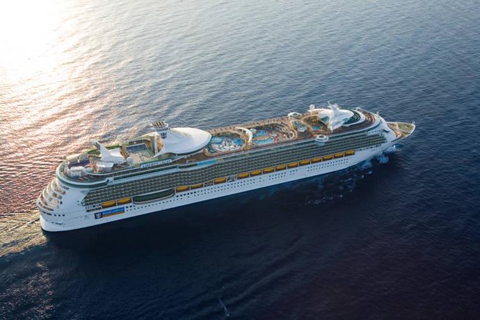 CEAV pierde la paciencia con Royal Caribbean