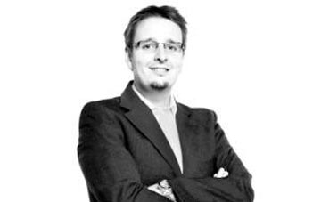 Rudolf Rannegger liderará la oficina de MCI en Madrid