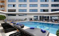 SB Hotels reforma y actualiza dos de sus establecimientos