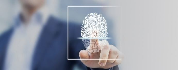 El impacto de Strong Customer Authentication (SCA)