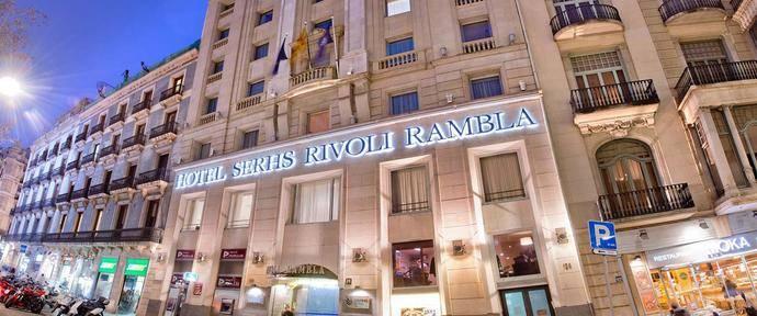 El Debate Hotelero de Barcelona discute el futuro del sector