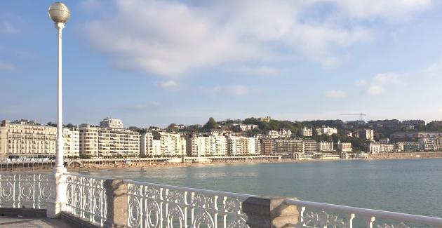 Millenium Hotels adquiere el Palacio Vista Eder