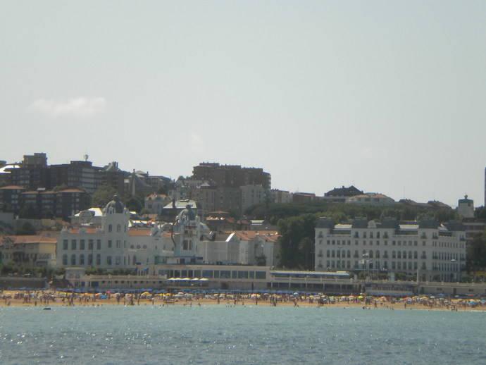 España es el destino más reservado a través de Hotelbeds