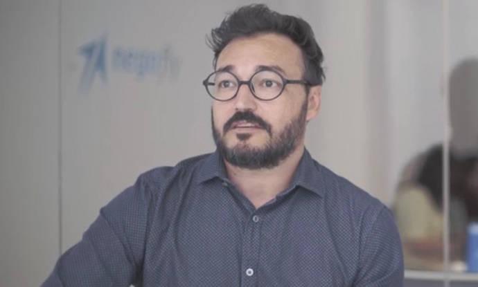 Nego.Fly roza en 2018 los 45 millones de euros en BSP