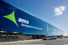 Canarias apoya la creación de siete conexiones aéreas