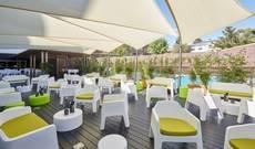 Sercotel Hotels promociona sus hoteles de lujo