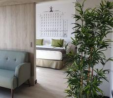 Sercotel Hotel Group incorpora un nuevo hotel en Las Palmas de Gran Canaria