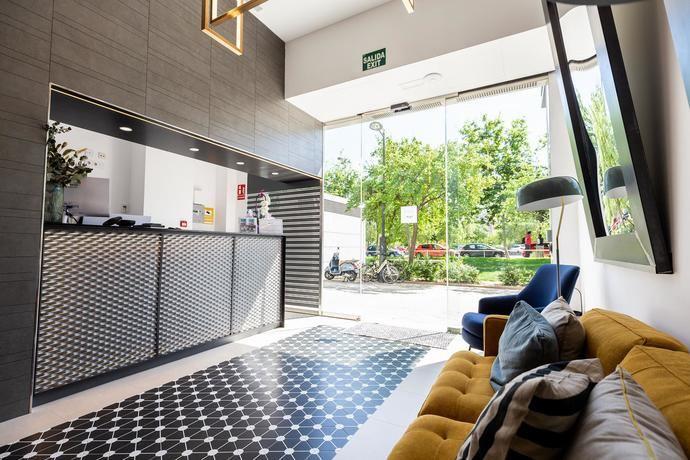 Sercotel Hotel Group refuerza su oferta en Valencia con un nuevo hotel