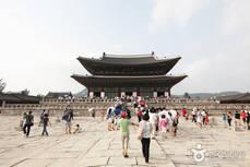 Los españoles aumentan un 64% sus visitas a Seúl
