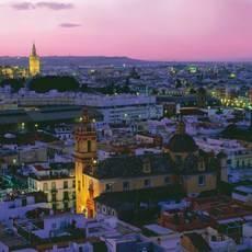 Andalucía destina cinco millones a pymes e innovación