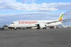 ¿Qué derechos tienen los afectados por el 'caso Boeing'?