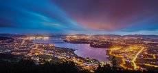 Ferrol estrena nueva web de promoción turística