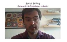 El 'social selling' en análisis en un evento de AEVEA