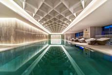 Sofitel Hotels & Resorts abre un hotel en China