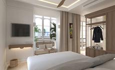 Hotelatelier abrirá un nuevo hotel en la Costa del Sol