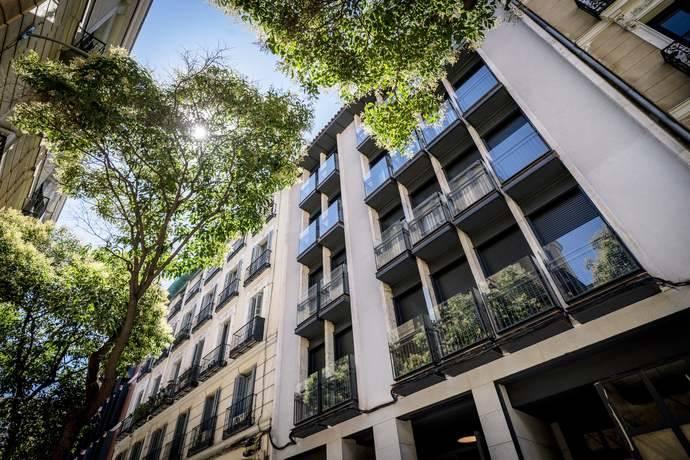 La firma hotelera Sonder entra en España
