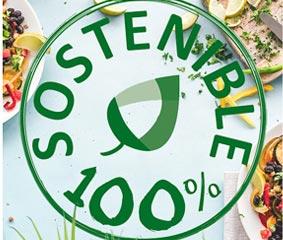 MICE Catering, reconocida por sus eventos sostenibles