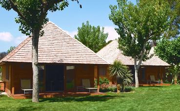 Playa Montroig presenta 'Splash Pool' en el Salón de Turismo B-Travel
