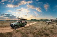 Sudáfrica recibe un 8% más de turistas españoles