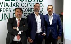 TDCS by Travelport colaborará con el Grupo Unida