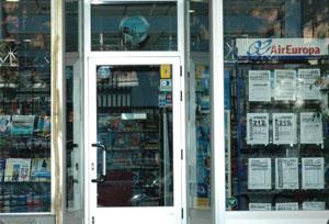 La agresividad de algunos Grupos comerciales causa estragos en el negocio