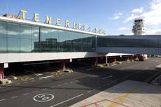 Los vuelos a Madrid desde Tenerife y Las Palmas fueron los más solicitados.