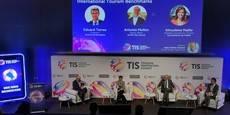 Sevilla traslada al MICE la capacidad de Fibes para organizar congresos híbridos