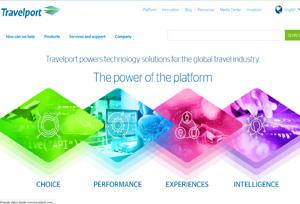 Travelport toma la delantera y ya permite conexiones NDC a través de su plataforma