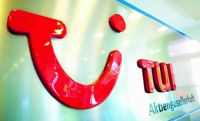 TUI Spain lanza una campaña global de ofertas