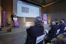 Forum TurisTIC: digitalización y sostenibilidad, claves para la recuperación postpandemia
