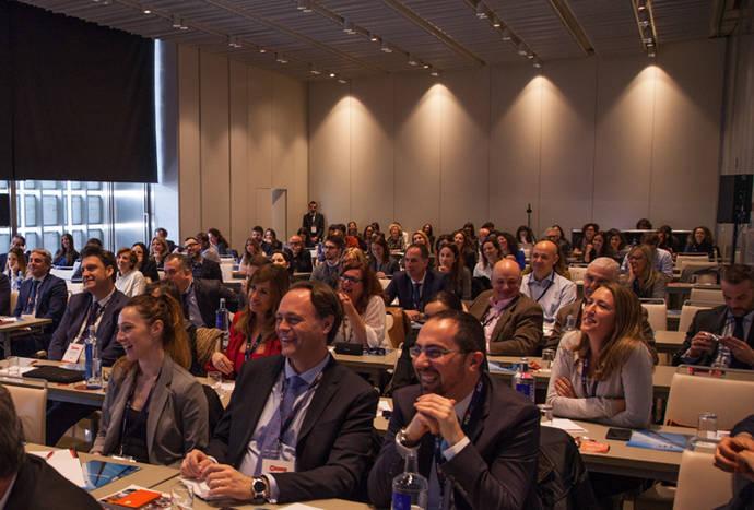 Talent for Tourism consigue más de 45 colaboradores