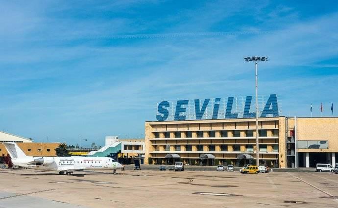 Los aeropuertos que pueden operar pasan de cinco a 13