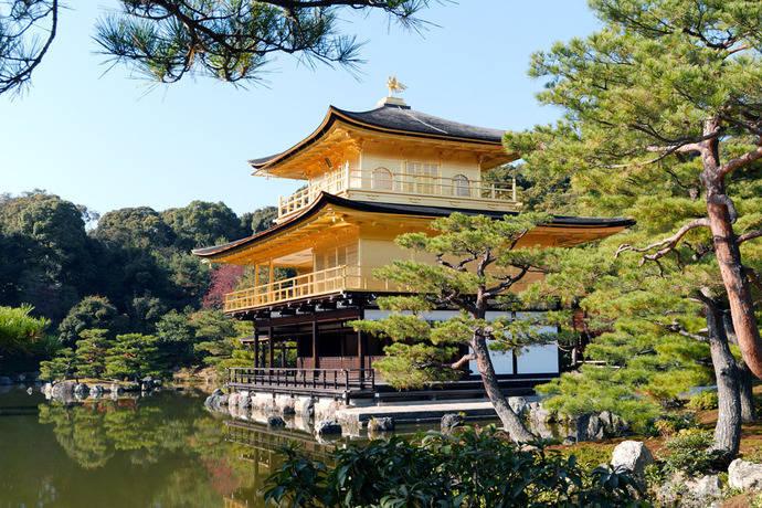 CEAV formará a agentes sobre el destino Japón