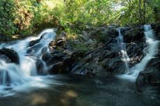 Costa Rica apuesta por el Turismo de bienestar
