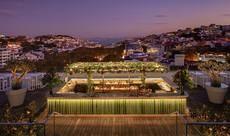 Tivoli Hotels reabre en Lisboa, Sintra y Algarve